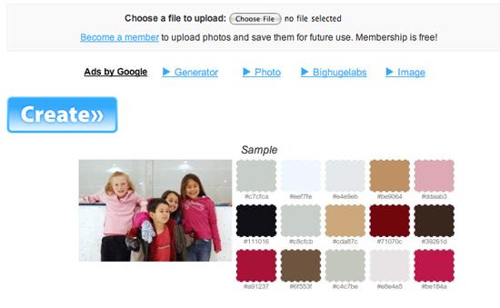 color-cheme8