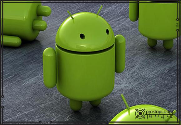 ustanovka_android_na_netbuk