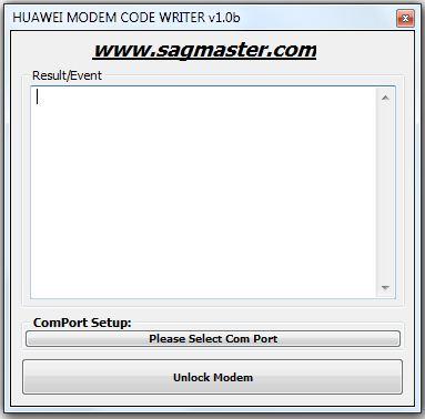 huawei5