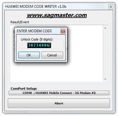 huawei8