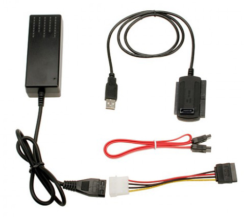 usb-to-sata