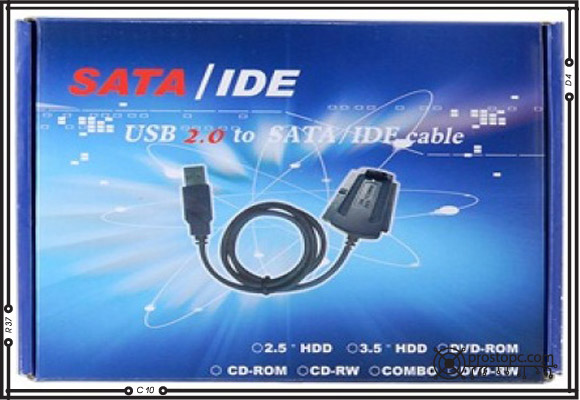 usb-to-sata1