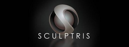 skulpting4