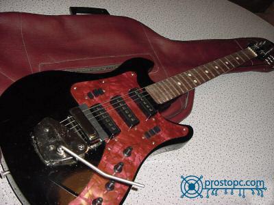 Guitar Rig9Guitar Rig9